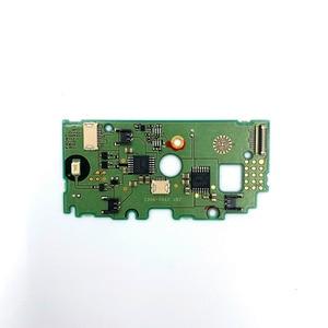 Image 1 - 95% Nieuwe Originele 5D3 Driver Board Voor Canon 5D3 5D Mark Iii Camera Vervanging Unit Reparatie Onderdelen 1 Bestelling
