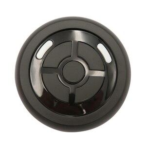Image 4 - Megacomポケットデュアルcatchmonためポケモンgoプラス自動用bluetooth 2トレーナーiphone 6 ios ver.11/アンドロイド7.0
