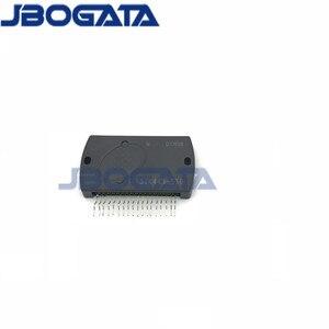 Image 1 - STK443 530