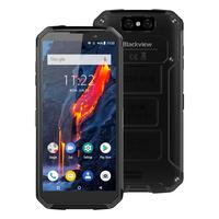 Blackview BV9500 Plus Helio P70 Octa Core Smartphone 10000mAh IP68 Wasserdichte 5 7 zoll FHD 4GB + 64GB android 9.0 handy