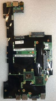 KEFU Suitable For Lenovo ThinkPad X220 X220I Notebook Motherboard FRU 04W0700 04W3304 04W2124 CPU I5 2410M 100% Test Work image