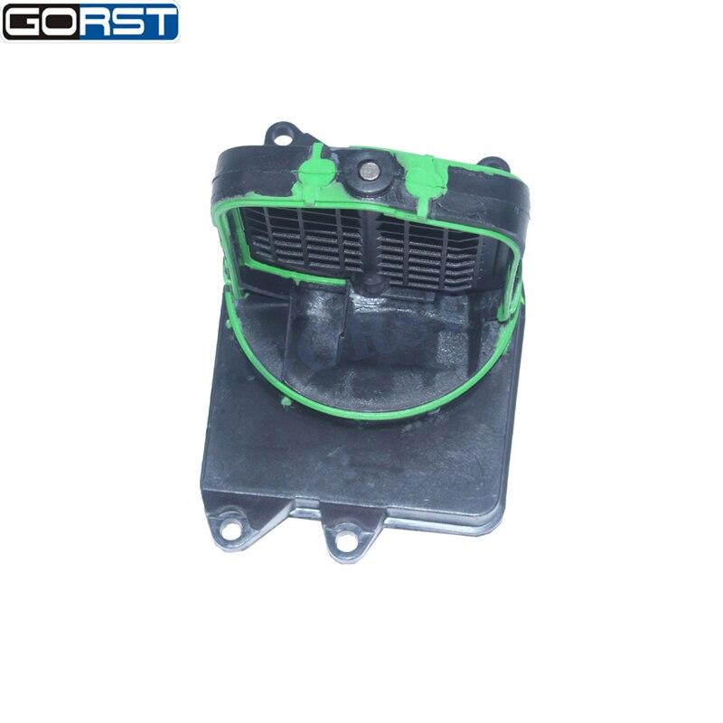 Engine Intake Manifold Flap Adjuster Unit DISA Valve Left 11617579114 For Bmw E60 E61 E70 E83 X5 Z4 X3 11617560537 11617522929-6
