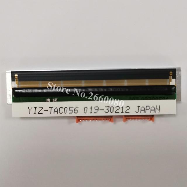 10 قطعة/الوحدة DIGI رأس الطباعة الحرارية ل Digi SM100 SM110 SM300 SM5100 SM100PCS + مقياس رأس الطباعة ZS44012490968800 شحن مجاني