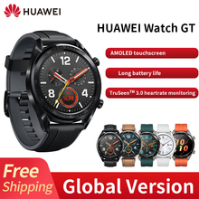 Original HUAWEI Watch GT Smart Watch