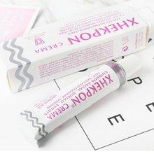 Face Crema Neck Cream Neckline Cream Postpartum Wrinkle Smooth Anti aging Whitening Firming Cream 40ml