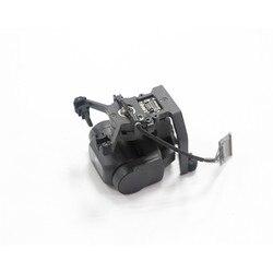 Płyta pochłanianie wibracji Quick Release amortyzator wstrząsów płyta antywibracyjna do DJI Mavic Mini akcesoria do dronów