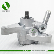 Power Steering Pump With Pulley For Honda Odyssey 3.5L 199-2004 56110P8FA0 56110P8FA02 56110-P8C-A01 56110-P8C-A02