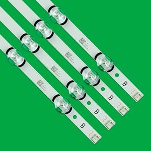 "Image 3 - backlight LED strip Array for 39 Inch TV 39LB5800 innotek DRT 3.0 39"" A DRT3.0 39"" B type  39LB570B 39LB5600 39LF5610 39LB580V"