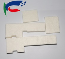 40 sets ORIGINAL Waste Ink Tank Pad Sponge for Epson L300 L301  L310 L350 L351 L353 L358 L355 L111 L110 L210 L211 ME101 ME303