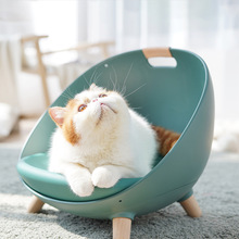 Multifunctional Pet Hammock Cats Beds Indoor Cat House Mat for Warm Small Dogs Bed Kitten  Lounger Cute Sleeping Mats Products multifunctional pet hammock cats beds indoor cat house mat for warm small dogs bed kitten lounger cute sleeping mats products