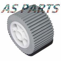 Rolos de alimentação para Ricoh DX2430 DX2432 DX3442 DX3443 JP780C JP785C Pick up roller|Peças de impressora| |  -