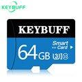 Micro Card Memory Card 256GB 128GB 64GB 32GB 80MB/S mini TF car Micro card sd Class10 flash card Memory 32GB TF Card