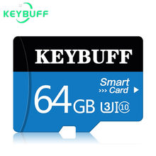 Micro Card Memory Card 256GB 128GB 64GB 32GB 80MB/S mini TF car Micro card sd Class10 flash card Memory 32GB TF Card