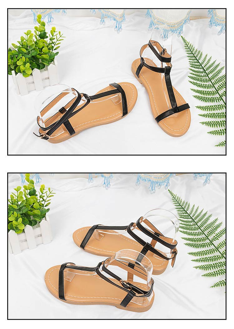 Summer-casual-shoes-women-sandals-2019-new-fashion-solid-summer-shoes-sandals-women-shoes-buckle-ladies-shoes-chaussures-femme-(19)