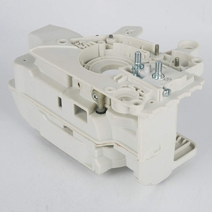 Image 5 - Serbatoio di Gas olio Combustibile Carter Motore Fit Alloggiamento Per Stihl 023 025 Ms 230 Ms 250 Seghe