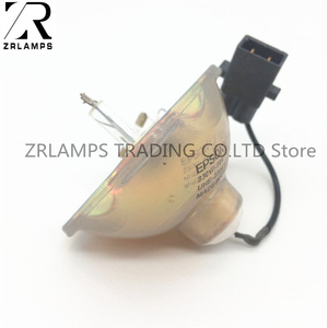 Image 3 - ZR Top Qualität ELPLP68/ V13H010L68 Original Projektor Lampe Für EH TW5900 / EH TW6000/ EH TW6510C / EH TW6515C