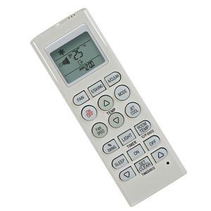 Image 3 - Klimatyzacja pilot zdalnego sterowania dla LG AKB73456104 E12SQ E09el E12el Z09sl E09ek E12ek Star09 Star12 kontroler