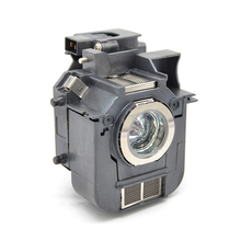 Elp-50 Compatible-Lamp Housing Powerlite 85 with H295B H353A 84 H355B H354C 826W