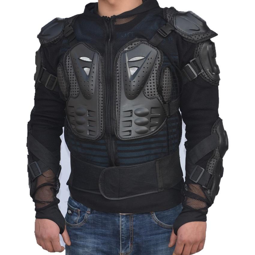 riding jacket motorcycle vest armor mens motorcycle jacket leather motorcycle jacket motorcycle apparel protective gear