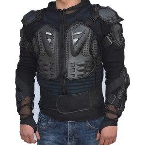 riding jacket motorcycle vest