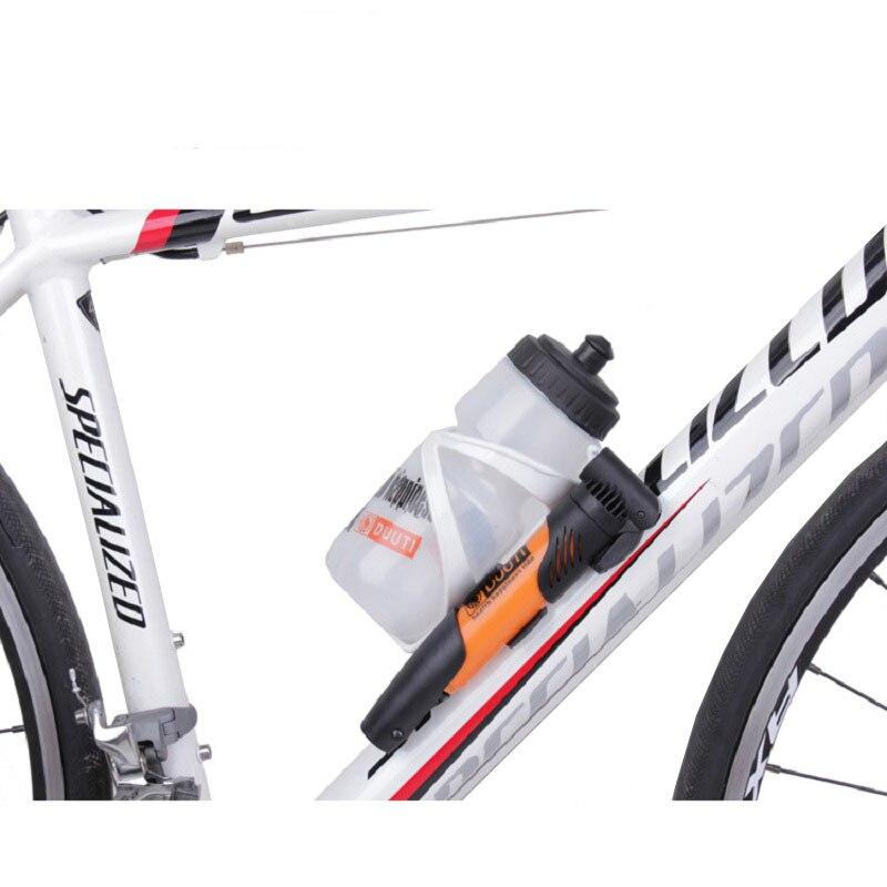 Купить велосипедный насос для наружного использования горного велосипеда