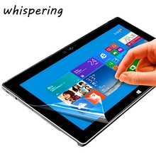 Protective-Film Screen-Protector Tablet Mediapad T5 Huawei Universal PC for Anti-Scratch