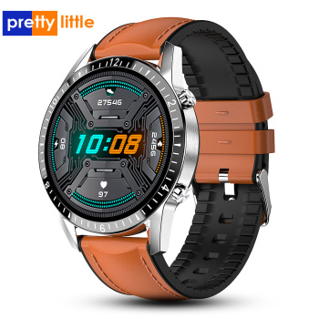 Li9 Smart Watch Bluetooth Call Custom dial Waterproof Fitness Sport
