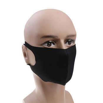 Covid 19 tool face protect masks cloth Disposable anti-dust face safety garden wireman woodworking masks