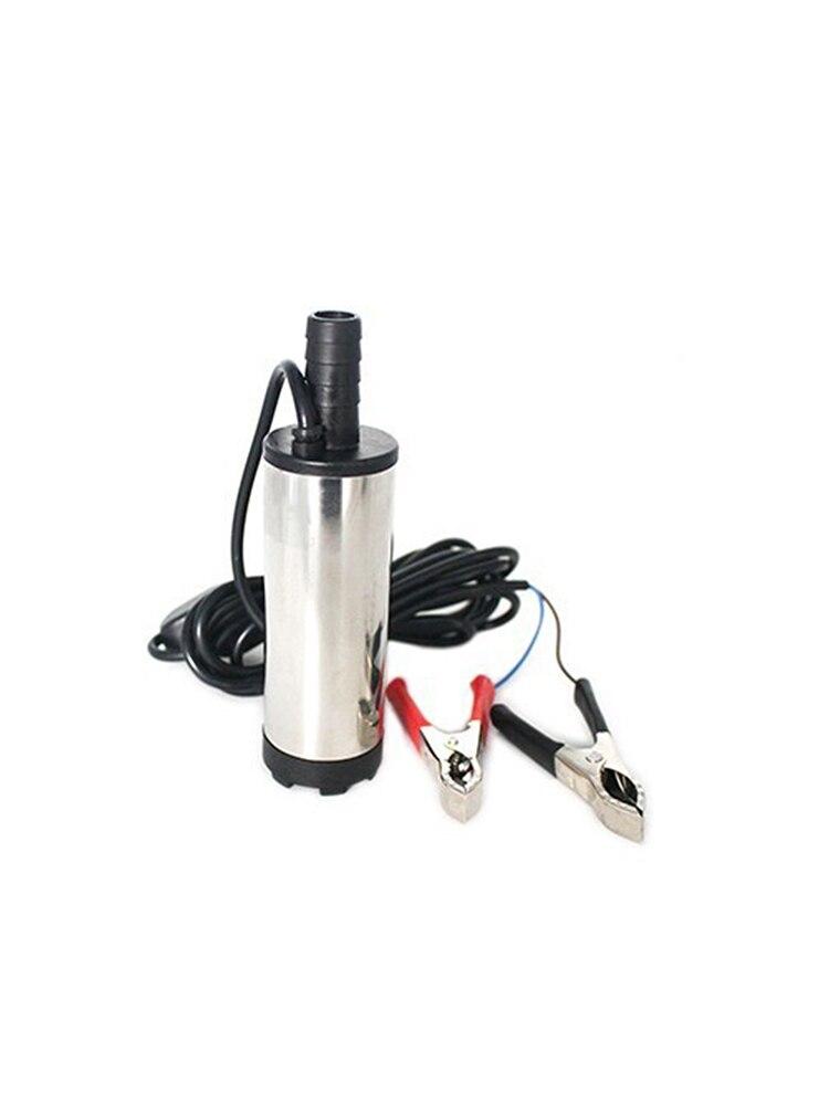 Repuesto GPL de calentador de agua de gas 3/pines y electrov/álvula CD 3/V