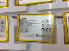 цена на NEW Original 2000mAh LI3820T43P3h715345 for ZTE MF910 MF910S MF910L MF920 MF920S MF920W Battery+Tracking Number
