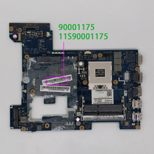 for Lenovo G580 11S90001175 90001175 QIWG5_G6_G9 LA 7982P Laptop Motherboard Mainboard Tested