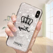 J170 Phone Protective Cover Ultra Slim Smooth Mobile Phone Back Case Cover Protector Smart Phone Case thl w200c phone back cover 100