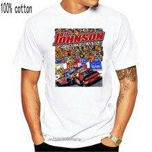 Big Johnson Racing