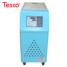 Mould Temperature Controller Die Casting Mold Automatic Thermostat Machine 380v Water Mold Temperature Injection Molding Machine wk600 injection molding machine inverter 380v 5 5kw 7 5kw injection molding machine power saving transformation controller