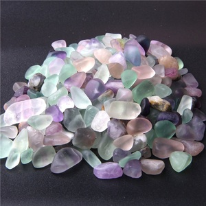 20 G 50 G 100 G Natural Fluorite Chips Beads Irregular Undrilled Chips Stone Bulk Tiny Gravel Beaded Loose Bead For DIY Jewelry