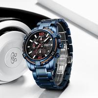 2020 New Arrival|Quartz Watches| |  -