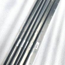 5 قطع 41.010.180 SM102 CD102 يغسل حتى نصل 1090 مللي متر 11 ثقوب ل ماكينة طباعة متوازنة قطع الغيار