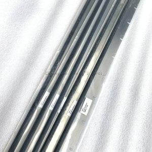 Image 1 - 5 шт., сменные отверстия для офсетной печатной машины, 41.010.180 мм