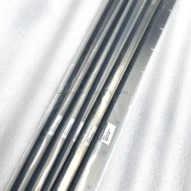 5 шт., сменные отверстия для офсетной печатной машины, 41.010.180 мм