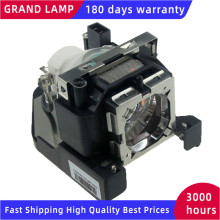 PRM30 LAMP High quality projector lamp with housing for PROMETHEAN PRM30 PRM30A Projector