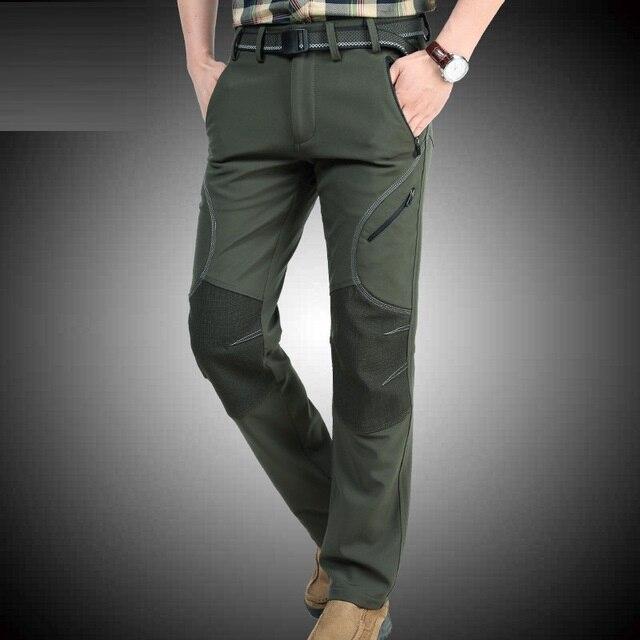 NIANJEEP-Winter-Pants-Men-Thicken-Fleece-Straight-Long-Trousers-Military-Army-Green-Casual-Menn-s-Pants.jpg_640x640 (1)
