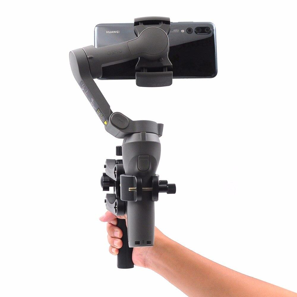 搭配osmo mobile 3 效果图-4