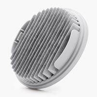 Filtros hepa para peças de aspirador roidmi nex x20/x30/x30 pro (não pode ser usado em f8 ou f8e!)