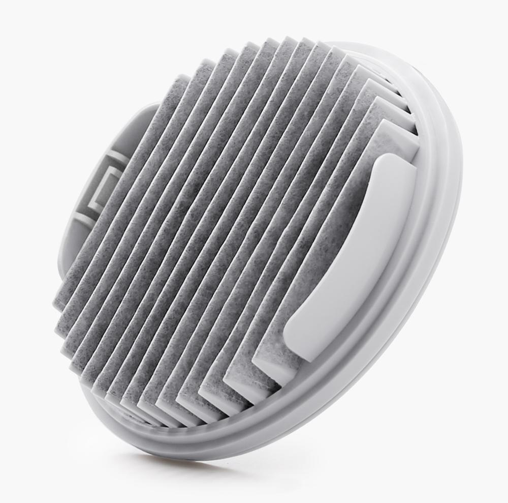 Hepa Filters Roidmi Nex X20 Vacuum Cleaner Parts Can't Be Used In F8 Or F8e
