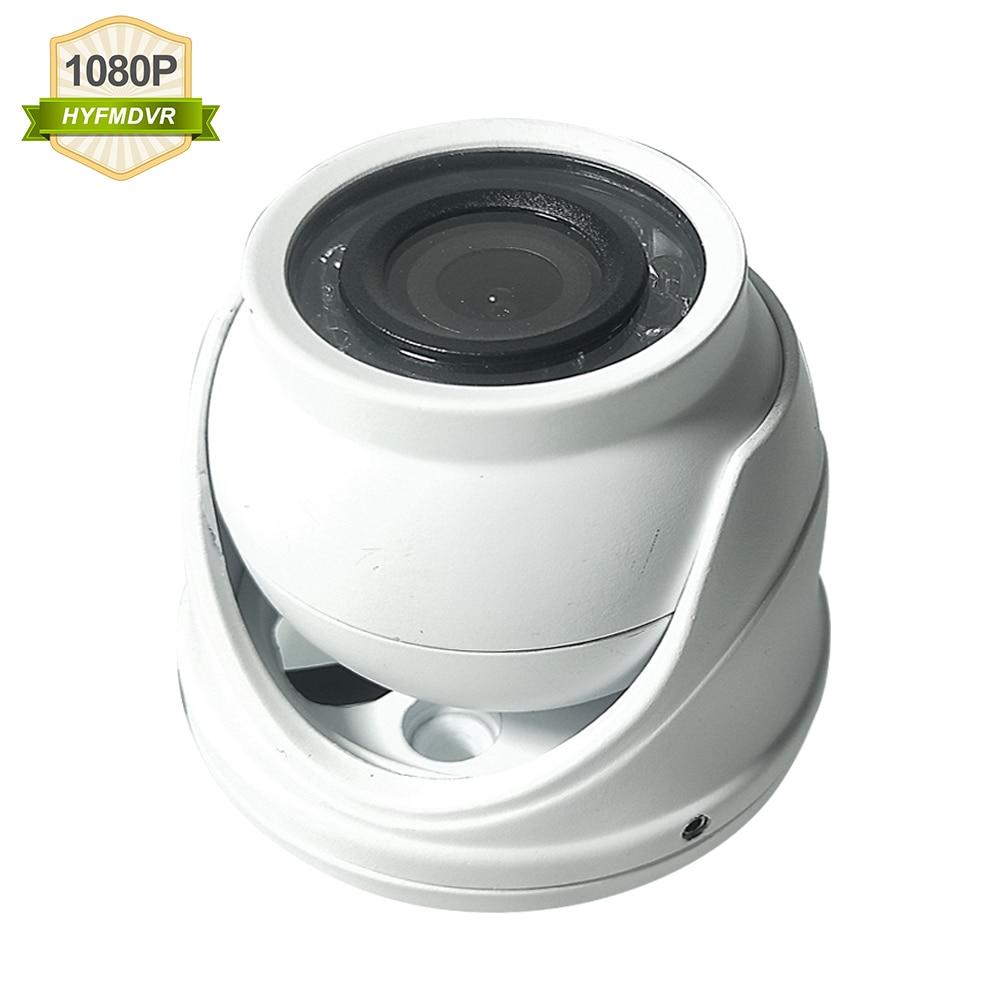 HYFMDVR Factory Wholesale Ahd Truck Camera Waterproof Nigh View Camera Car Rear View Camera