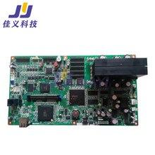 מחיר טוב!!!VJ 1624E (Eco ממס)/ VJ 1624W (על בסיס מים) לוח ראשי עבור Mutoh VJ 1624 סדרת הזרקת דיו מדפסת