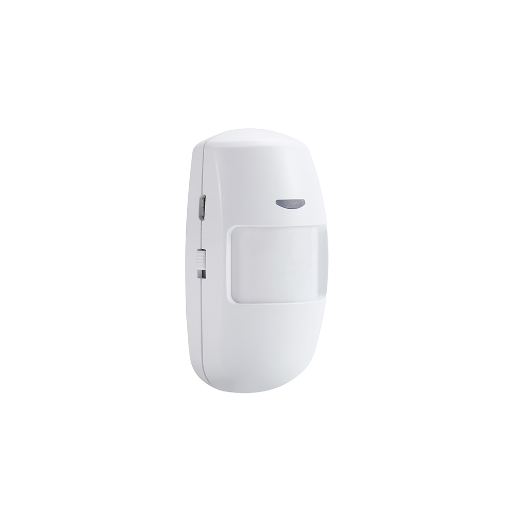 Hc015544ea2f74722b6ede0c0d184636ah - Anti-theft high quality wireless TUYA home GSM+WIFI  alarm system support APP control