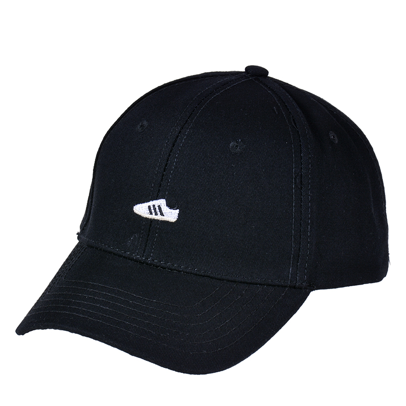 Man Cap Summer Baseball Cap Men Cap Lady