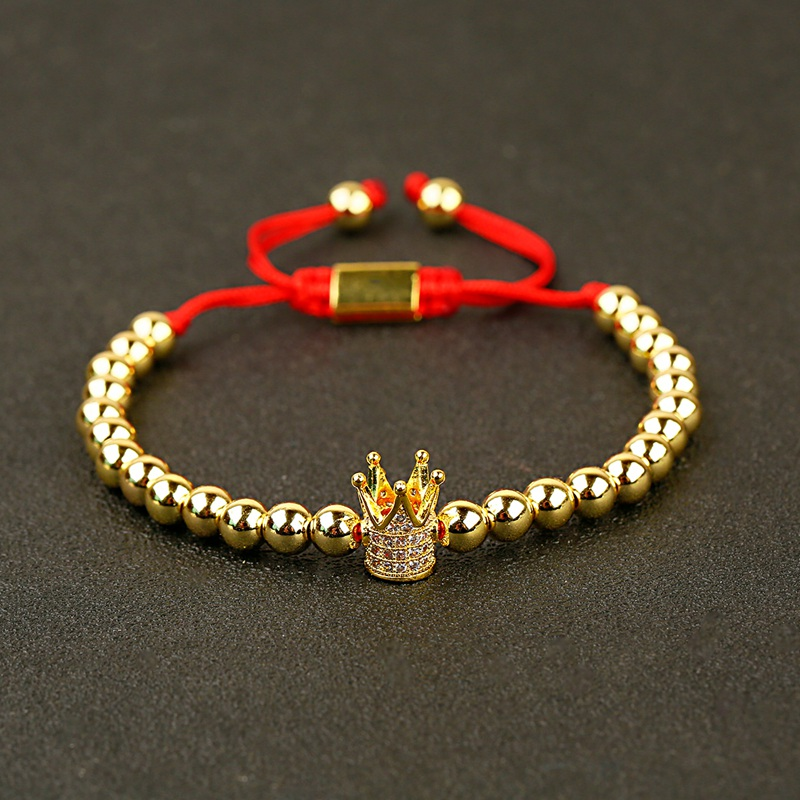 Hc0172b1144c44e7cbe9b542b64f21155l - Queen & King Bracelets
