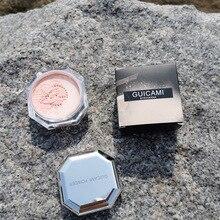 Powder Makeup Rihanna Beauty Cosmetic Oil-Control Retouch-Setting Facial Matte Pro Diamond